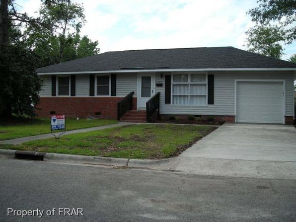 3 bed 2 bath Single Family at 1303 E 14th St Lumberton, NC, 28358 is for sale at 80k - 1 of 10
