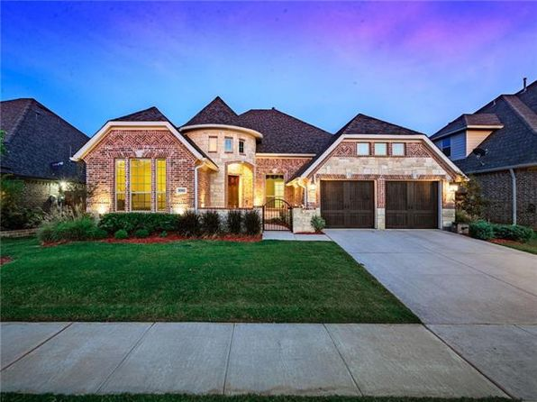 4 bed 3 bath Single Family at 8392 Pitkin Rd Frisco, TX, 75034 is for sale at 550k - 1 of 34