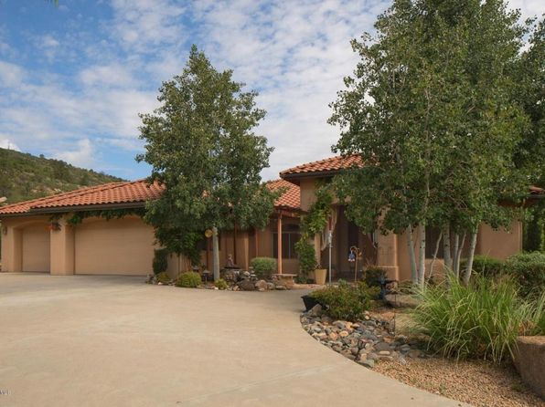 3 bed 3 bath Single Family at 3072 Pedregal Dr Prescott, AZ, 86305 is for sale at 700k - 1 of 35