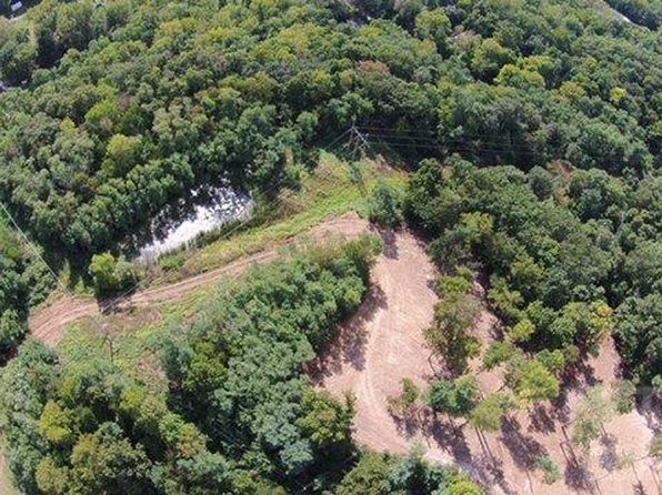 null bed null bath Vacant Land at 0 Business Hwy Fort Madison, IA, 52627 is for sale at 90k - 1 of 17