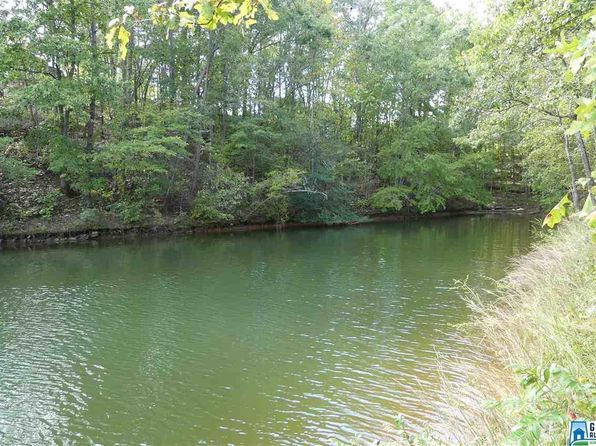 null bed null bath Vacant Land at  Lot 17 Red Eye Ln Wedowee, AL, 36278 is for sale at 119k - 1 of 8