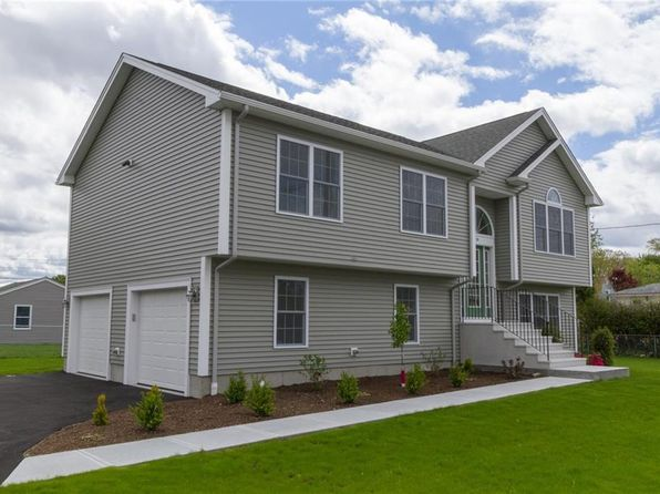 3 bed 3 bath Single Family at 16 Theresa St Johnston, RI, 02919 is for sale at 303k - 1 of 37