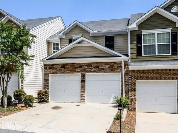 2 bed 3 bath Condo at 304 Niblewill Pl Marietta, GA, 30066 is for sale at 174k - 1 of 21