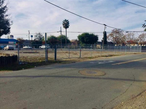 null bed null bath Vacant Land at 2656 Waterloo Rd Stockton, CA, 95205 is for sale at 129k - 1 of 9