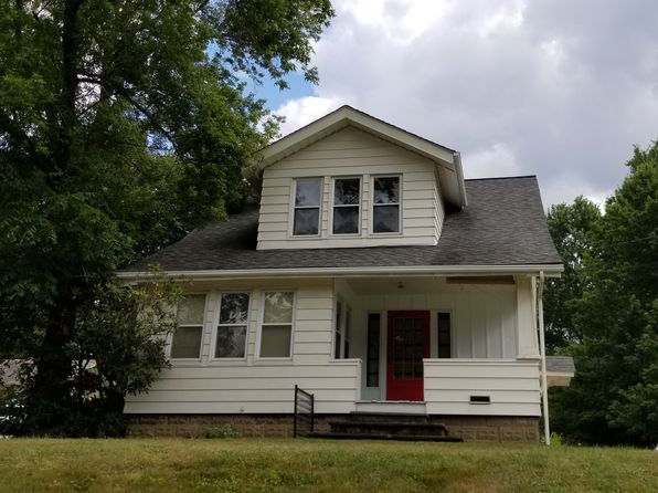 3 bed 2 bath Single Family at 87 Southwest Ave Tallmadge, OH, 44278 is for sale at 108k - 1 of 11