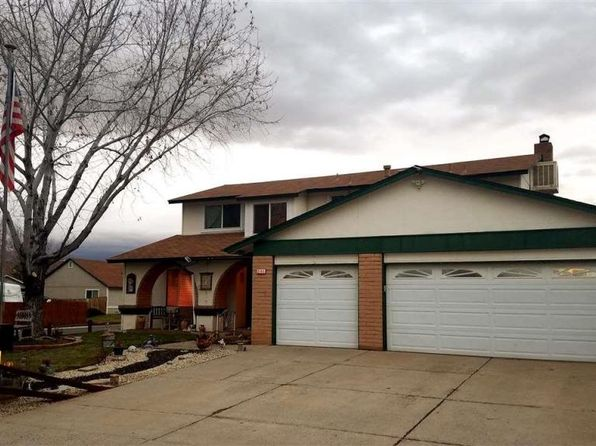 4 bed 3 bath Single Family at 2180 Figoni Ranch Rd Sparks, NV, 89434 is for sale at 330k - 1 of 25