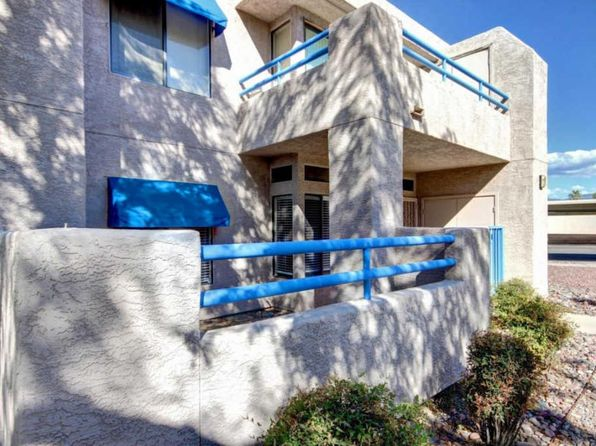 2 bed 1.5 bath Condo at 7932 E Colette Cir Tucson, AZ, 85710 is for sale at 105k - 1 of 17