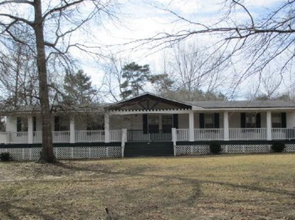 4 bed 2 bath Single Family at 106 Lakeside Dr Braxton, MS, 39044 is for sale at 49k - 1 of 7
