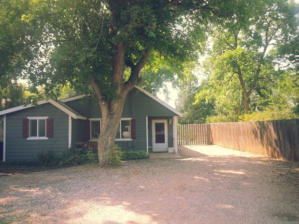 3 bed 2 bath Single Family at 513 N Hollywood St Fort Collins, CO, 80521 is for sale at 800k - google static map