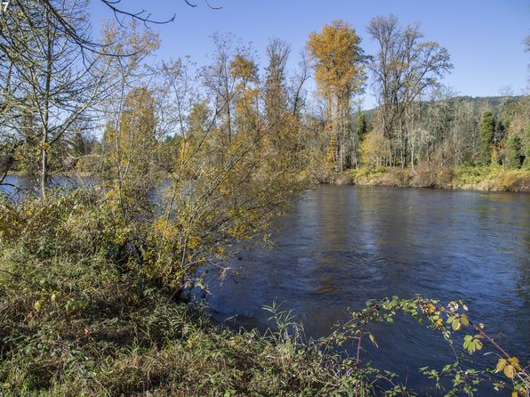 null bed null bath Vacant Land at  Xxxx Springfield, OR, 97478 is for sale at 250k - 1 of 11