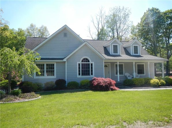 3 bed 3 bath Single Family at 28 EMBODEN AVE OTISVILLE, NY, 10963 is for sale at 354k - 1 of 30