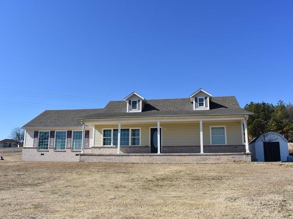 3 bed 3 bath Single Family at 2500 W 126th St S Glenpool, OK, 74033 is for sale at 270k - 1 of 30