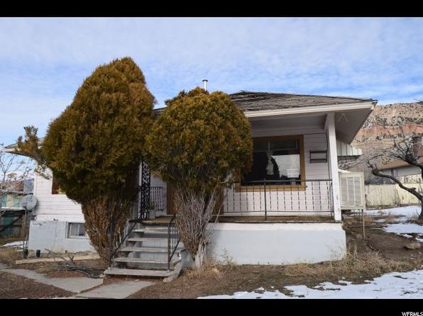 3 bed 1 bath Single Family at 28 Main East Carbon, UT, 84520 is for sale at 35k - 1 of 24