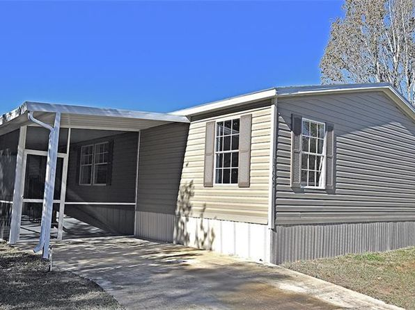 3 bed 2 bath Single Family at 17005 Sugar Berry Ln Montverde, FL, 34756 is for sale at 115k - 1 of 13