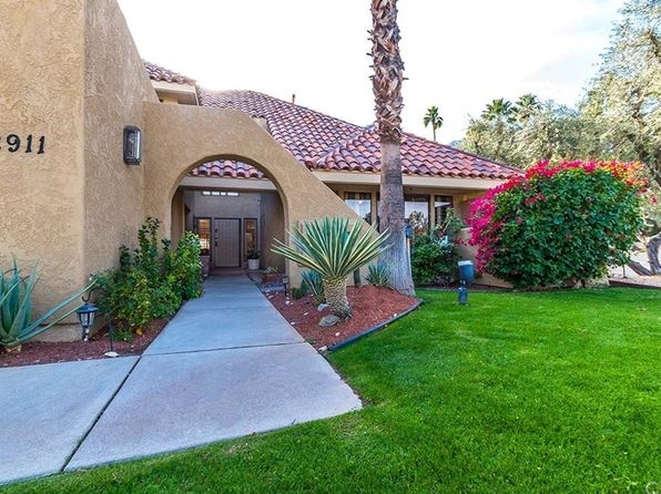 4 bed 3 bath Condo at 2911 Cervantes Ct Palm Springs, CA, 92264 is for sale at 595k - 1 of 23