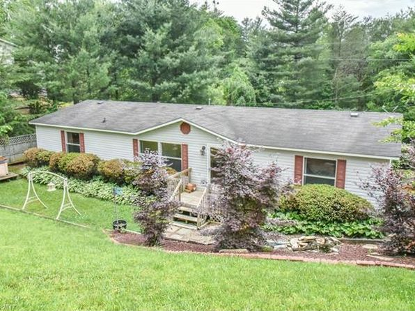 3 bed 2 bath Single Family at 808 New Stock Rd Weaverville, NC, 28787 is for sale at 138k - 1 of 24