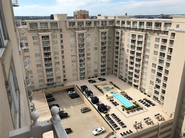 1 bed 1 bath Condo at 3225 Turtle Creek Blvd Dallas, TX, 75219 is for sale at 196k - 1 of 11