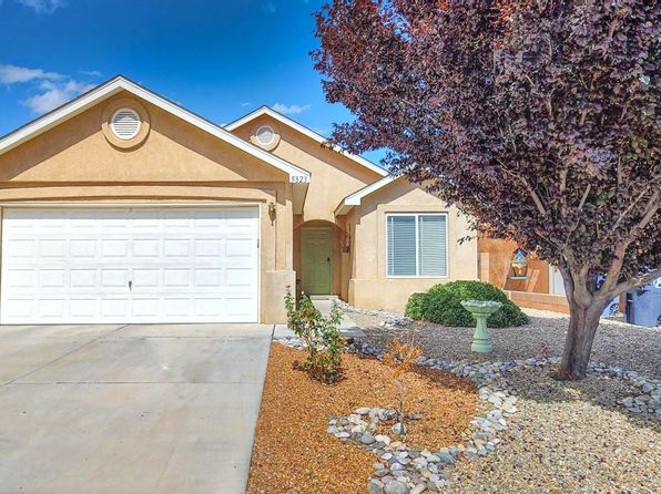 3 bed 2 bath Single Family at 5823 Night Whisper Rd NW Albuquerque, NM, 87114 is for sale at 178k - 1 of 17
