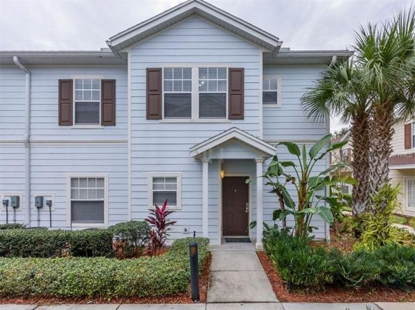 4 bed 3 bath Townhouse at 2966 Lucayan Harbour Cir Kissimmee, FL, 34746 is for sale at 220k - 1 of 15