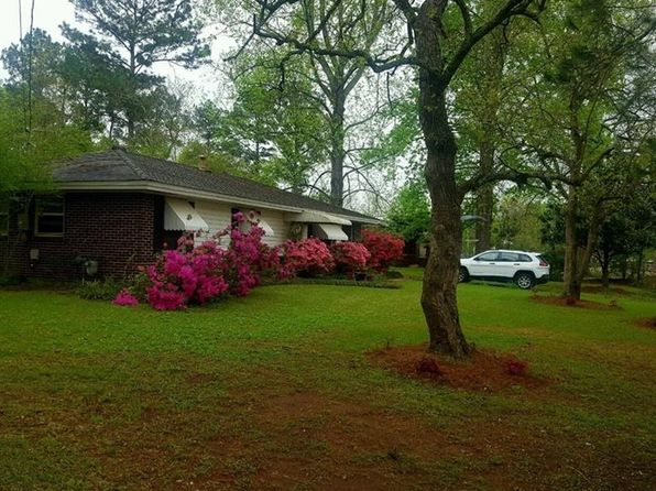 3 bed 1 bath Single Family at 509 Daphne Ln Montgomery, AL, 36108 is for sale at 75k - 1 of 17