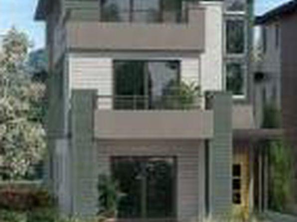 4 bed 5 bath Single Family at 6689 Morrison Dr Denver, CO, 80221 is for sale at 630k - google static map
