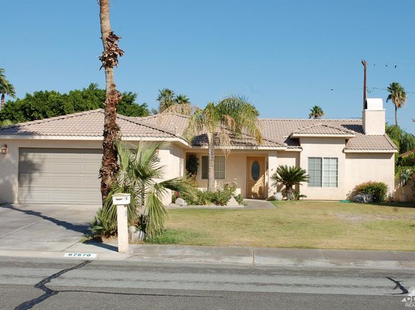 3 bed 2 bath Single Family at 67670 Ovante Rd Cathedral City, CA, 92234 is for sale at 310k - 1 of 31