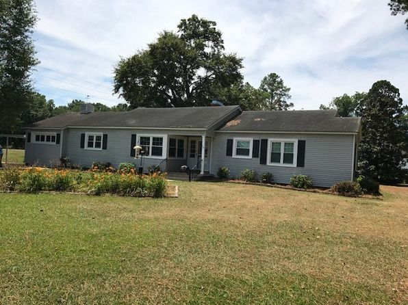 4 bed 2 bath Single Family at 120 E Park Ave Mount Olive, NC, 28365 is for sale at 115k - 1 of 15