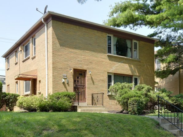 5 bed 2 bath Multi Family at 3601 N Humboldt Blvd Milwaukee, WI, 53212 is for sale at 205k - 1 of 18