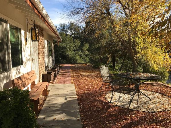 3 bed 2 bath Single Family at 4925 Nogales Ave Atascadero, CA, 93422 is for sale at 435k - 1 of 9
