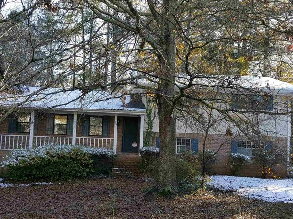 3 bed 2 bath Single Family at 764 Trailwood Dr Riverdale, GA, 30274 is for sale at 67k - 1 of 3