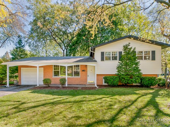 3 bed 3 bath Single Family at 5509 Elm St Lisle, IL, 60532 is for sale at 300k - 1 of 17