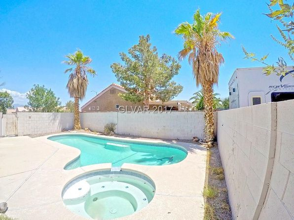 3 bed 2 bath Single Family at 3217 Avawatz Ct North Las Vegas, NV, 89032 is for sale at 205k - 1 of 23