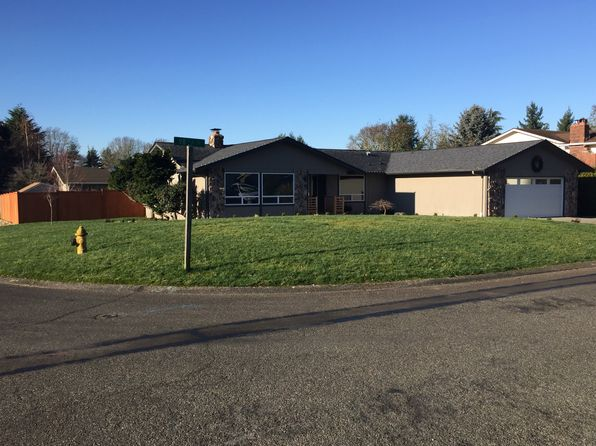 3 bed 2 bath Single Family at 7224 98th Ave SW Tacoma, WA, 98498 is for sale at 327k - 1 of 30