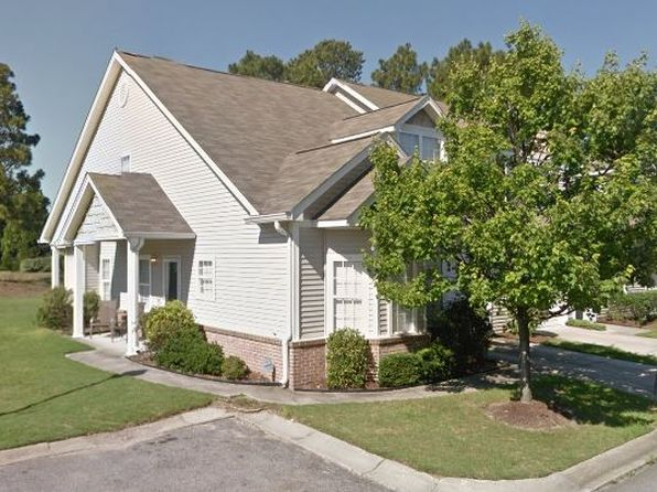 3 bed 3 bath Townhouse at 503 Summit Sq Columbia, SC, 29229 is for sale at 140k - 1 of 5