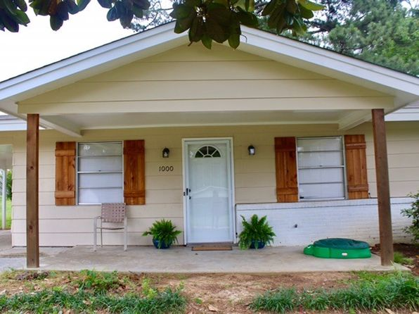 3 bed 1 bath Single Family at 1000 Kent Dr Clinton, MS, 39056 is for sale at 92k - 1 of 18