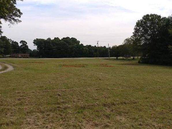null bed null bath Vacant Land at 364 LINWOOD RD MOORESVILLE, NC, 28115 is for sale at 109k - 1 of 3
