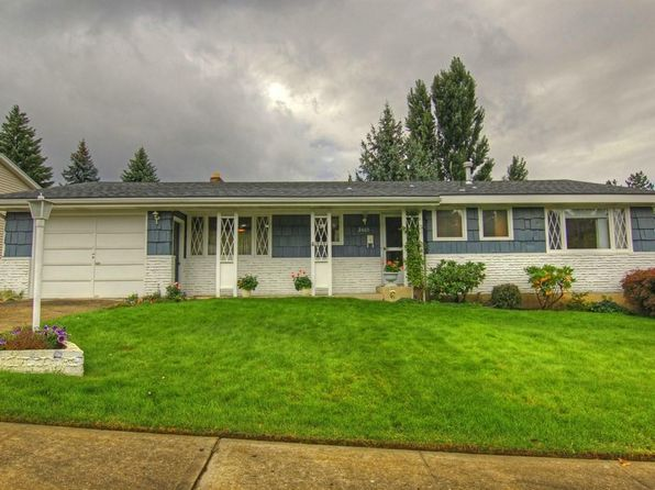 4 bed 3 bath Single Family at 2405 W Bruce Ave Spokane, WA, 99208 is for sale at 229k - 1 of 20