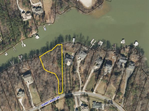 null bed null bath Vacant Land at 8118 SUMMIT RIDGE DR CATAWBA, NC, 28609 is for sale at 127k - 1 of 3