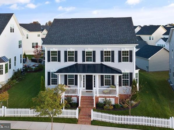 5 bed 5 bath Single Family at 11825 Emerald Green Dr Clarksburg, MD, 20871 is for sale at 700k - 1 of 29