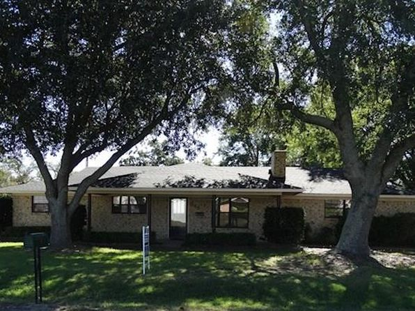 3 bed 2 bath Single Family at 345 Washington St Van, TX, 75790 is for sale at 145k - 1 of 17