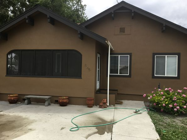 3 bed 2 bath Single Family at 845 WESTERN AVE LOVELOCK, NV, 89419 is for sale at 179k - 1 of 12