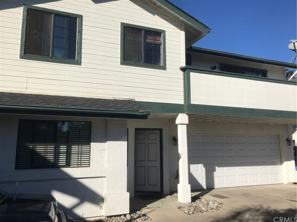 grover beach latin singles For sale - 1901 brighton ave, grover beach, ca - $445,000 view details, map and photos of this single family property with 2 bedrooms and 2 total baths mls# pi18230238.