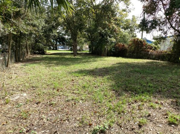 null bed null bath Vacant Land at 304 SCHOOL AVE PANAMA CITY, FL, 32401 is for sale at 20k - 1 of 3