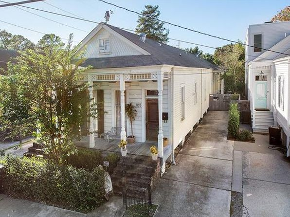 2 bed 2 bath Condo at 818 Henry Clay Ave New Orleans, LA, 70118 is for sale at 349k - 1 of 11