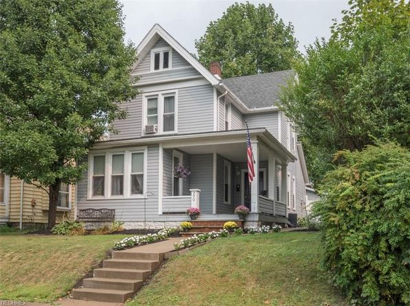 3 bed 2 bath Single Family at 770 E 4th St Salem, OH, 44460 is for sale at 88k - 1 of 17