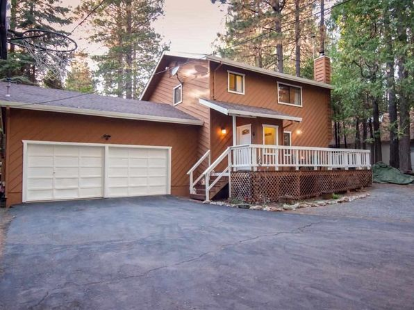 3 bed 3 bath Single Family at 19868 August Ct Twain Harte, CA, 95383 is for sale at 350k - 1 of 30