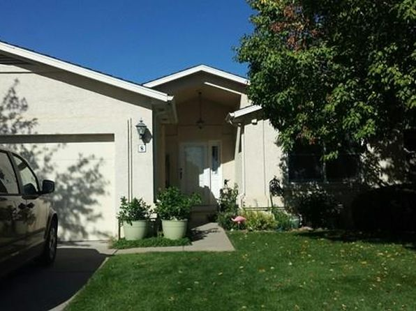2 bed 2 bath Single Family at 8 Cynthia Pl Pueblo, CO, 81008 is for sale at 175k - google static map