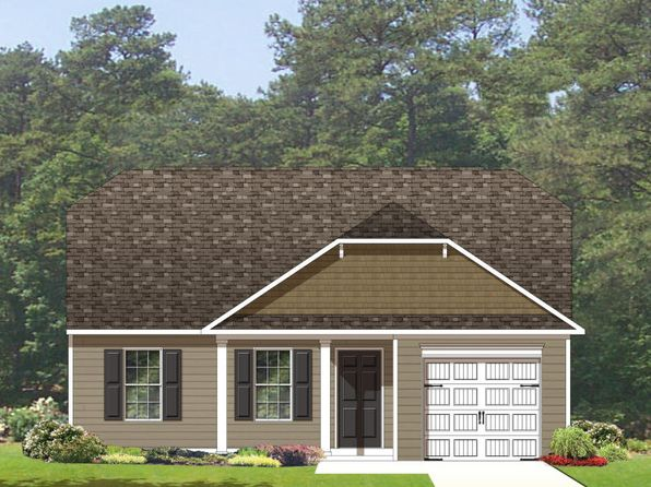 3 bed 2 bath Single Family at 949 PANTEGO BLVD SE null, NC, 28422 is for sale at 171k - 1 of 27
