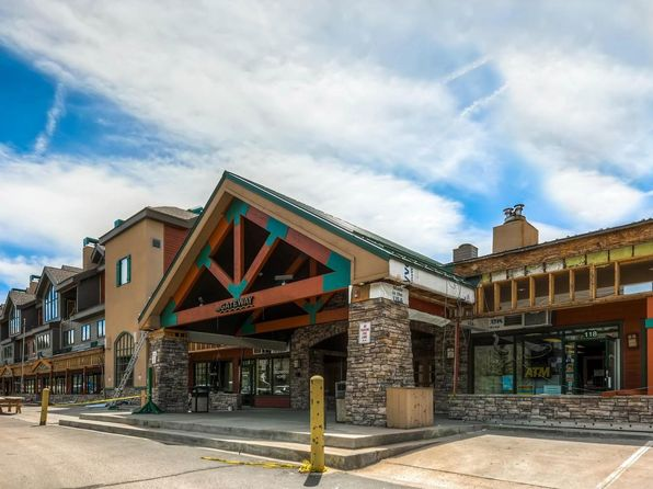 4 bed 4 bath Condo at 23110 US Highway 6 Dillon, CO, 80435 is for sale at 370k - 1 of 25