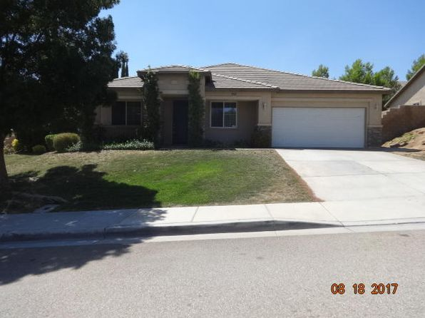 5 bed 2 bath Single Family at 3960 Woburn Ct Palmdale, CA, 93551 is for sale at 399k - 1 of 21
